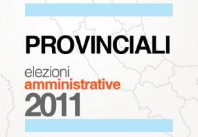 provinciali1