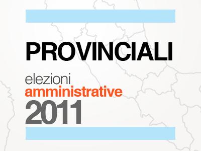 provinciali11
