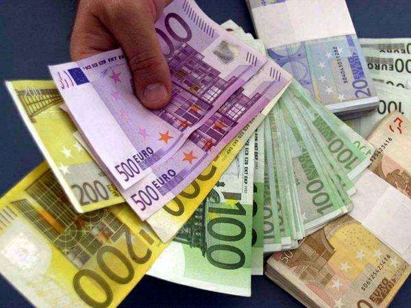 soldi_21_euro