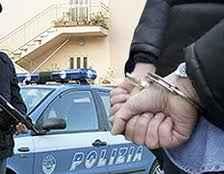 arresti_marocchini_rumeno_f1_3019_originaley1214