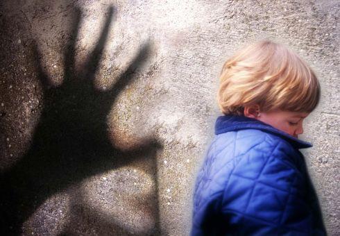 bambini-violati