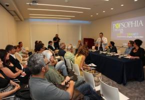 conferenza_stampa_popismi-1