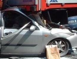 incidente_auto_camion_2-200x200