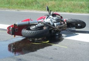 incidente_moto