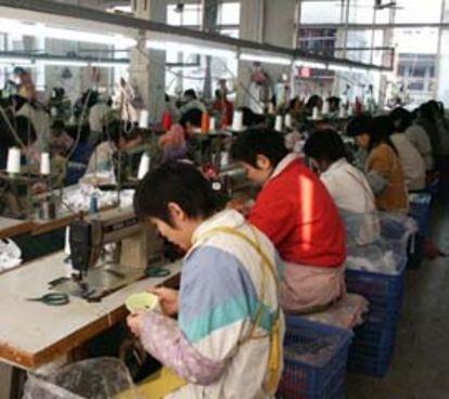 lavoro-cinese2_79990