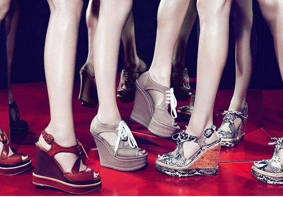 miu-miu-scarpe-collezione-2011jpg