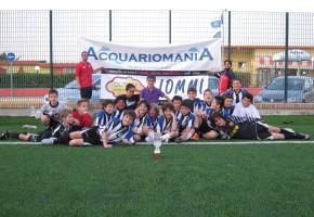 torneo-acquariomania