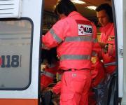 276890-ambulanza
