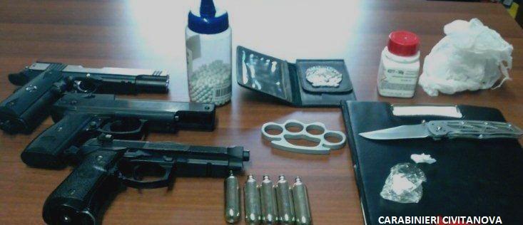 armi-e-placca-2