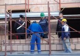azienda-edile