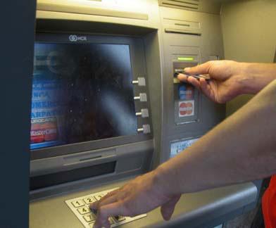 bancomat001