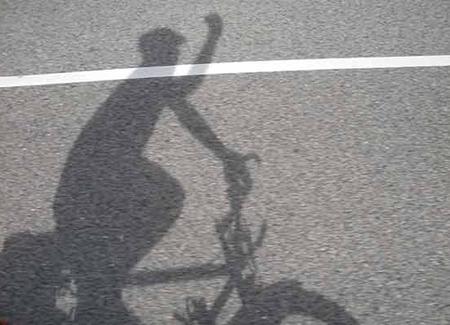 bicicletta_ombra