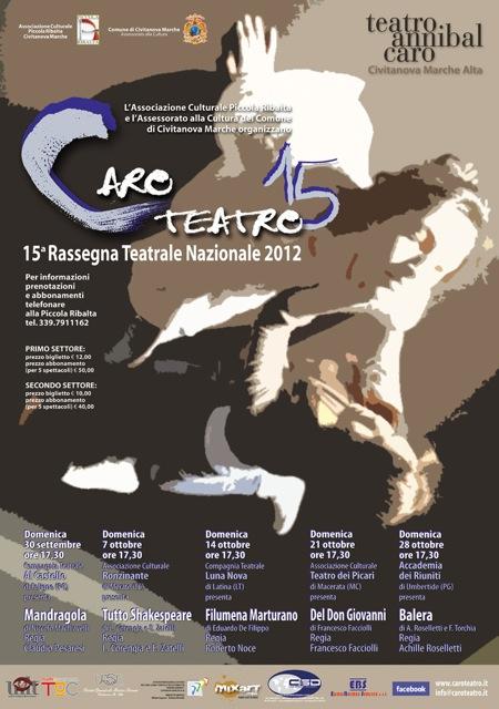 caro-teatro-1
