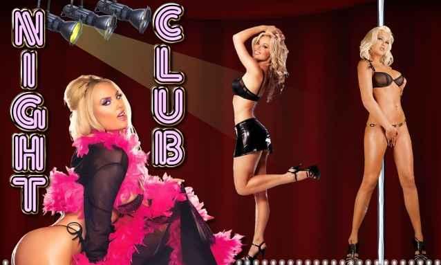 comma_6a_night_club