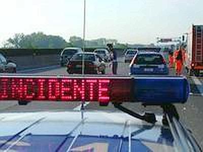 incidente_incidente-400x300
