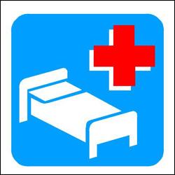 ospedale_logo