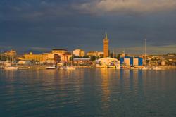 panorama_del_porto_di_civitanova_marche