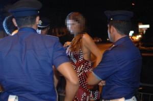 polizia-prostituzione-300x199