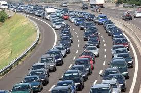 traffico-autostrada