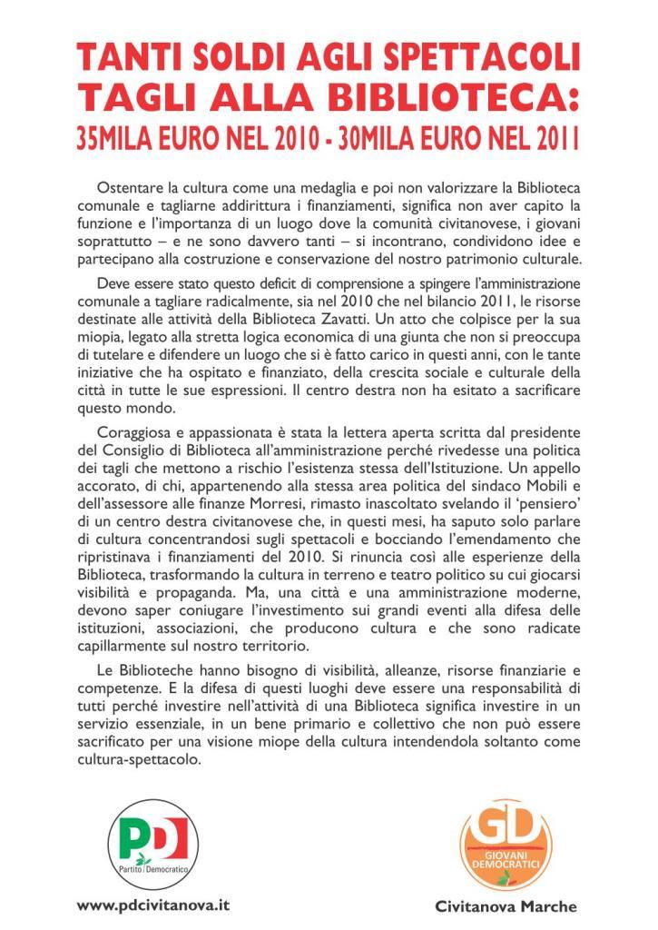 volantino-biblioteca-1_01
