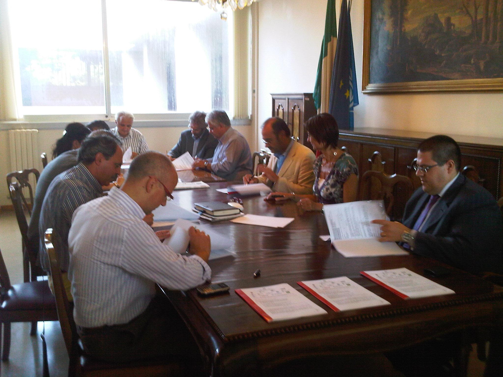 3-agosto-2010-la-firma-del-protocollo-videosorveglianza