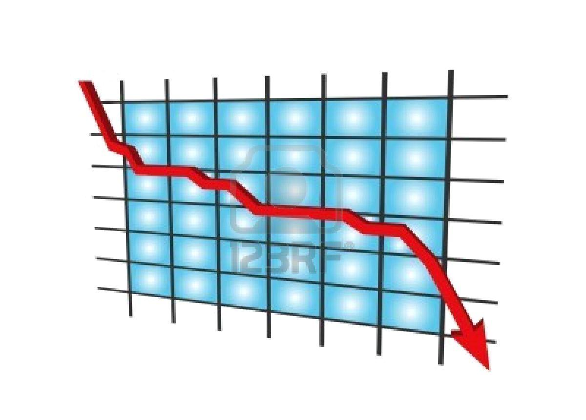 4285574-crisi-del-mercato-monetario-mercato-business-isolato-diagramma