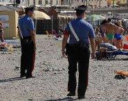 carabinieri_controlli_spiaggia1