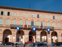 palazzo-sforza-municipio_2