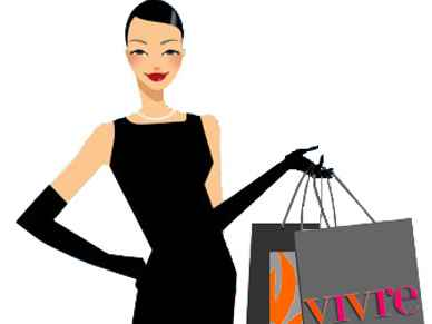 personal_shopper3
