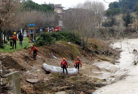 alluvione30