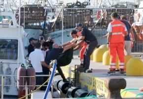 annegata-ritrovata-al-porto11