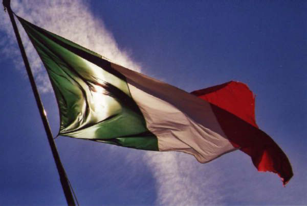 bandiera-italiana1
