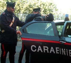 carabinieri-arresto03