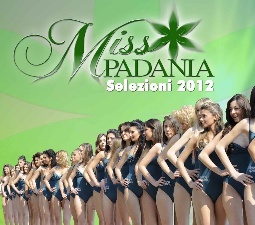 locandina-selezioni-2012