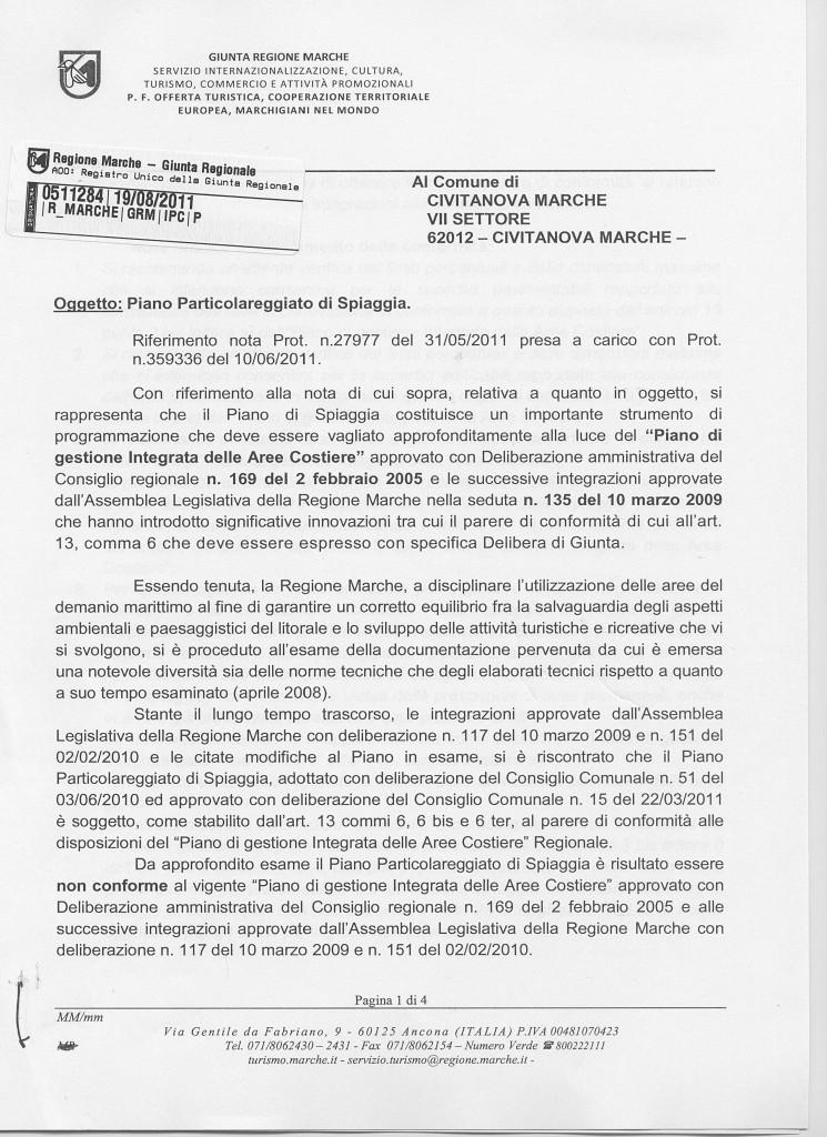 parere-19_8_2011_pagina_1