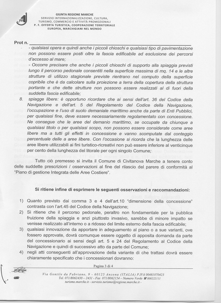 parere-19_8_2011_pagina_3