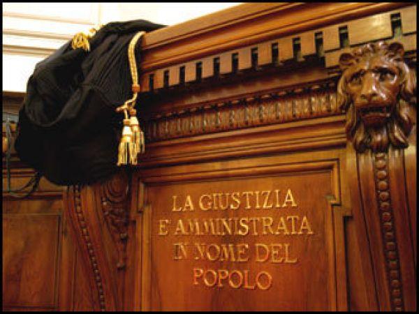 aula-tribunale2