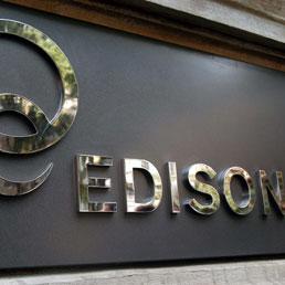 edison-imagoeconomica-258