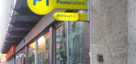 posteitaliane2