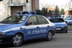 volanti-polizia_280x185