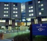 1171-ospedale_torrette