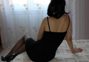 746287-prostituta