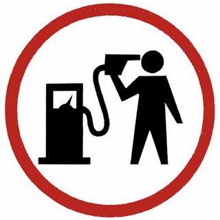 cara_benzina