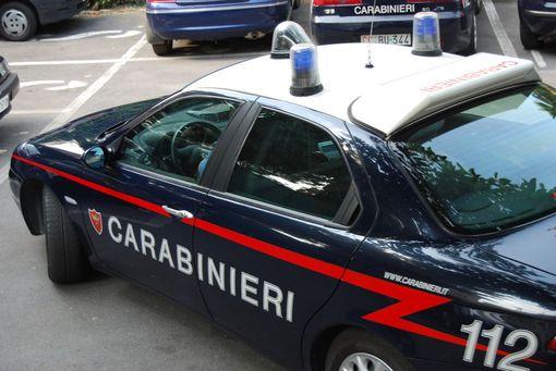 carabinieri-volantexxxx