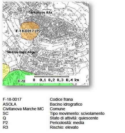 frana-cartografia-pai1