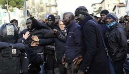 20111213_senegalesi-firenze