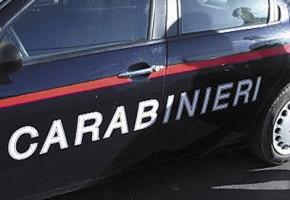 carabinieri_auto27116