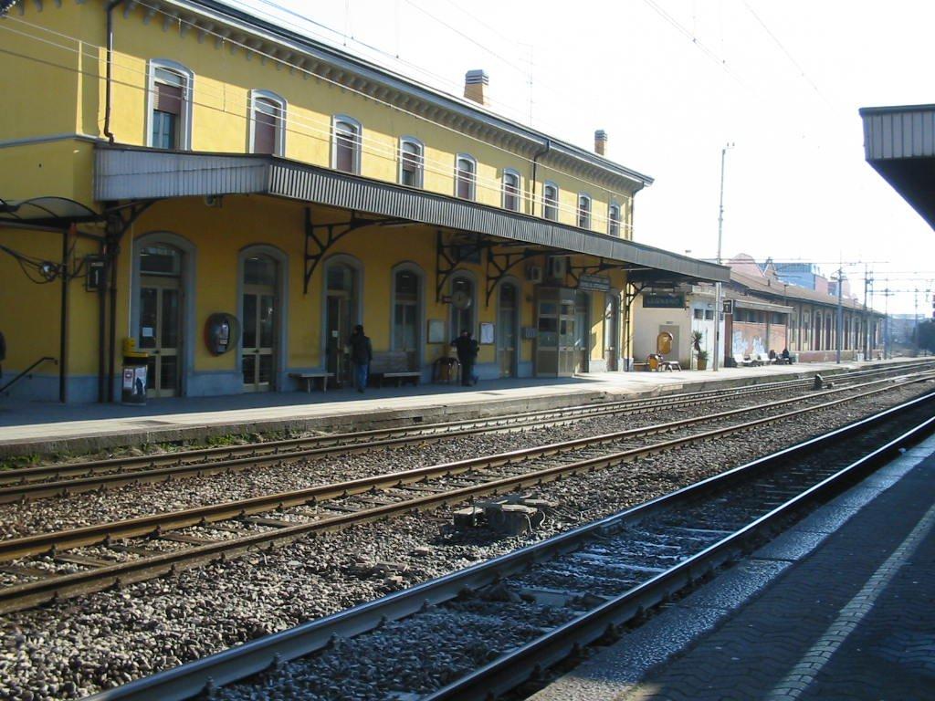 interno_stazione_250103