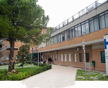ospedale-civitanova1