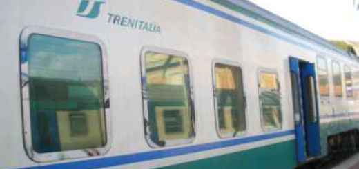 treno_trenitalia_00